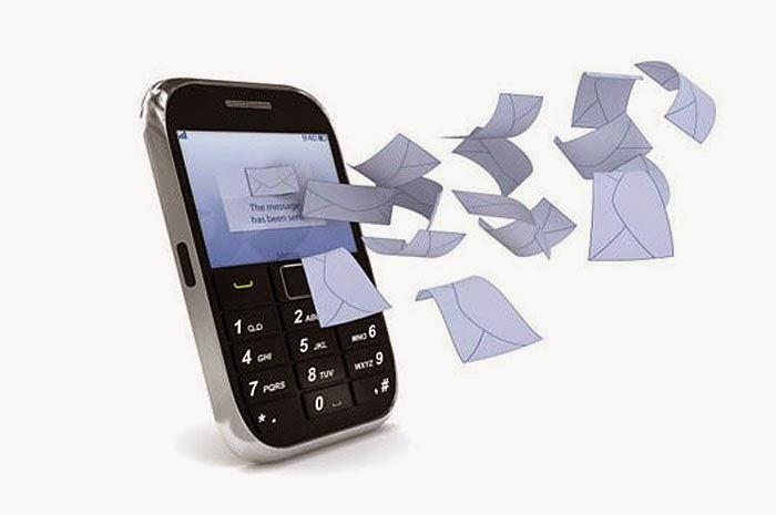 Tin nhắn rác - Vay tín chấp, vay tiêu dùng, vay tiền nhanh, vay tiền không thế chấp, hỗ trợ vay vốn