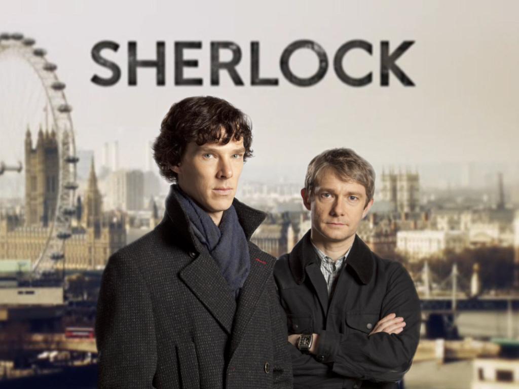 http://2.bp.blogspot.com/-QjlNqqnOr68/TxZSWfJ_bUI/AAAAAAAAAe4/65LHVauNwYA/s1600/SherlockBBC2.jpg