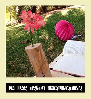 http://enunatardeimaginativa.blogspot.com.es/2014/06/florero.html?m=0
