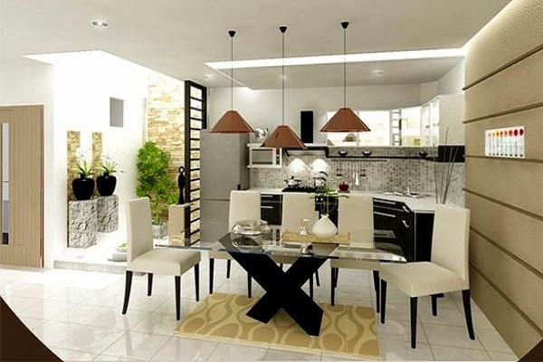 Chọn mua căn hộ chung cư tầng thấp hay tầng trên cao