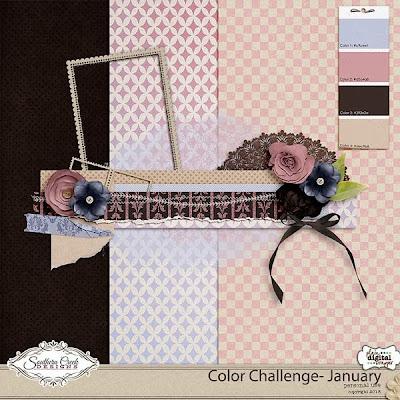http://www.plaindigitalwrapper.com/forum/showthread.php?7571-Color-Challenge-January-2014&goto=newpost