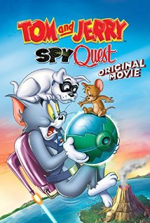 free full movie film gratis tom and jerry download