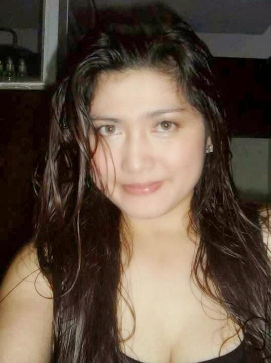 Cute Indonesian Girl Hot Image