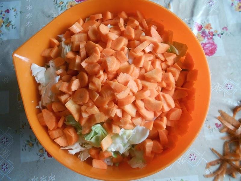Kuchnia Smaków