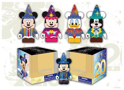 [20 ans] Marchandises du 20e anniversaire de Disneyland Paris  - Page 3 Capture+d%C2%B9%C3%A9cran+2012-03-13+%C3%A0+16.01.51