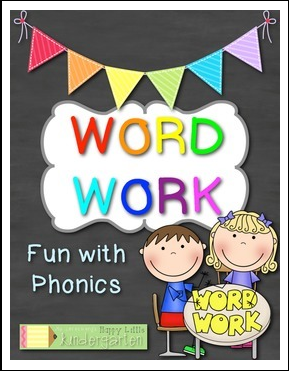 https://www.teacherspayteachers.com/Product/Fun-with-Phonics-Word-Work-1345012