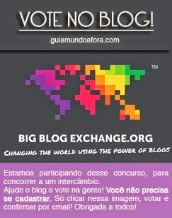 Ajude o blog!