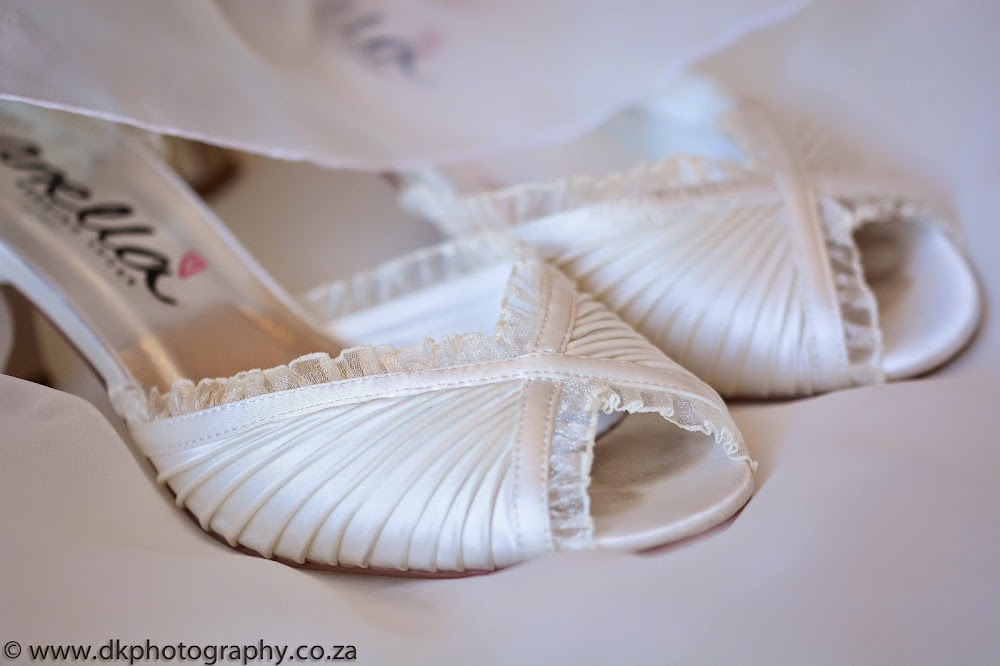 DK Photography DSC_1990 Jan & Natalie's Wedding in Castle of Good Hope { Nürnberg to Cape Town }  Cape Town Wedding photographer