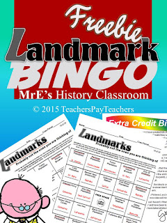 https://www.teacherspayteachers.com/Product/LOUISIANA-Landmarks-You-Havent-Heard-Of-Freebie-2015136