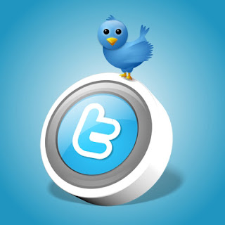 icontexto webdev social bookmark 15 Twitter Icons And Buttons