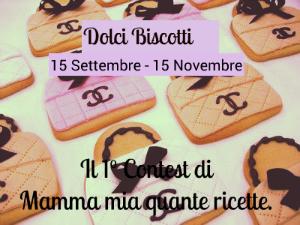 http://mammamiaquantericette.blogspot.it/p/conte.html