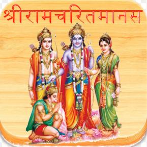 Vyapaar me Safatla ke Upay or Totke