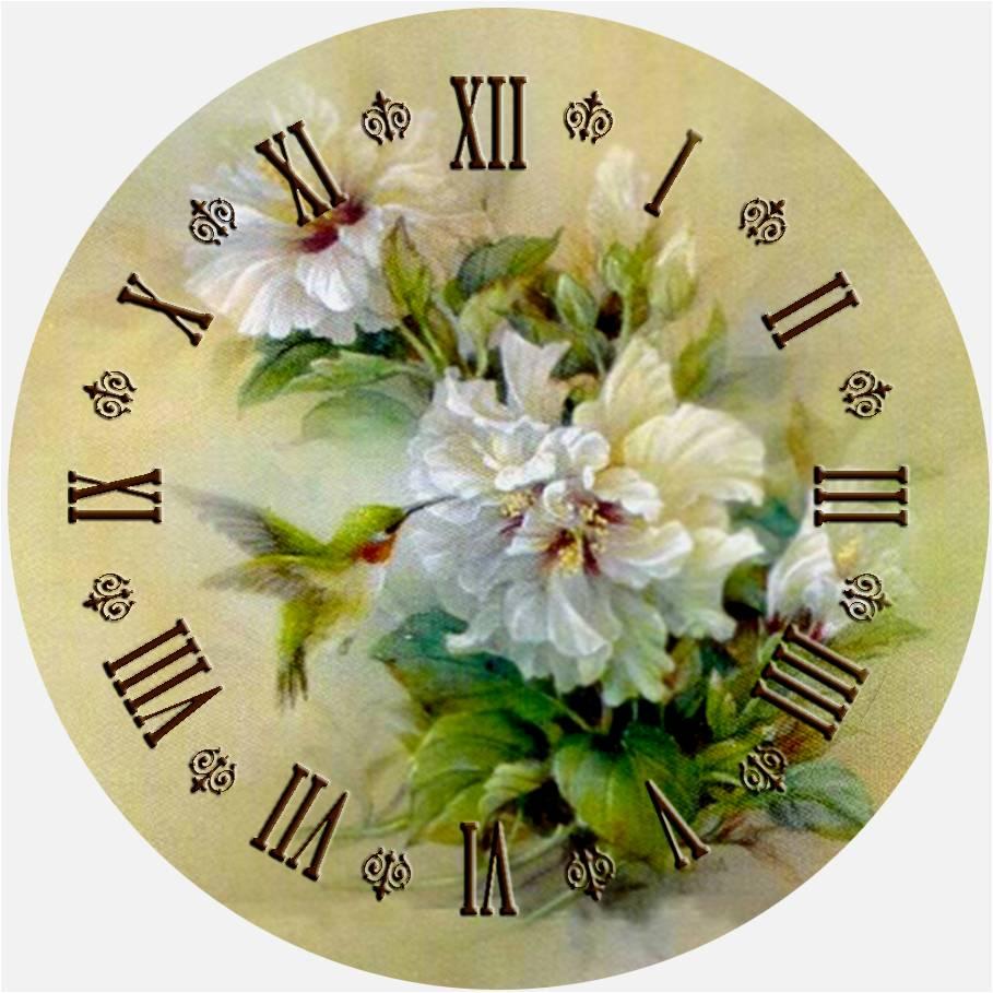 Amarna imagens fundos para rel gio de parede clique nas for Reloj de pared vintage 60cm