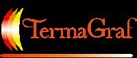 Termagraf | Servidios termográficos