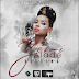 New AUDIO | Yemi Alade - KISSING | Download