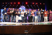 Aagadu audio release function photos-thumbnail-3