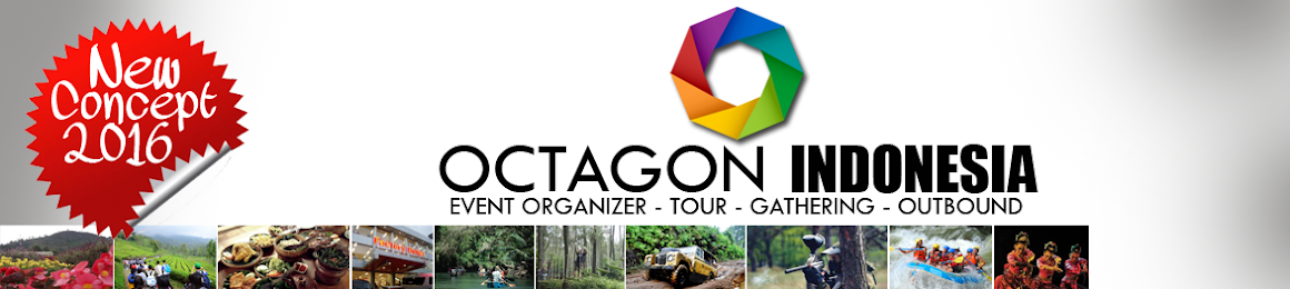 WELCOME : Gathering Outbound Kampoeng Legok Lembang Bandung Hotel School Trip