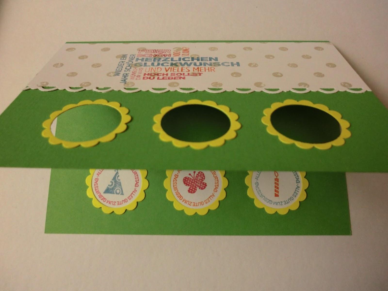 Sconebeker stempelscheune geburtstagskarte mit dem for Geburtstagskarte basteln mann