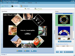 AnvSoft Photo Flash Maker Pro