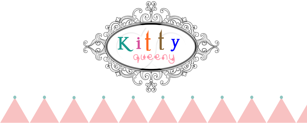 Kitty Queeny