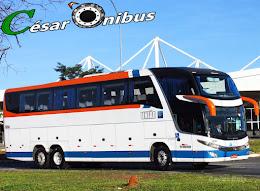 Marcopolo G7 Paradiso 1600 LD