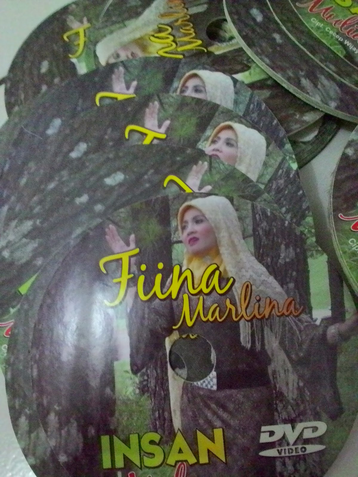 Jasa Burning Duplikasi Replikasi CD DVD Murah Jakarta