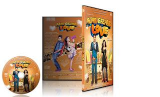 Ajab+Gazabb+Love+(2012)+dvd+cover.jpg