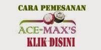 http://jusmanggisdaunsirsak.blogspot.com/2014/01/cara-pemesanan-jus-manggis-daun-sirsak.html