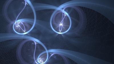 El Gran Salto Cuántico. Supremacía de la Especie Humana