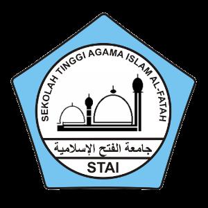 STAI Al-Fatah