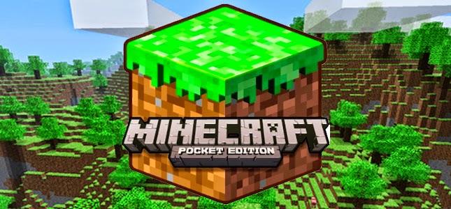 Minecraft-Pocket-Edition.jpg (645×300)