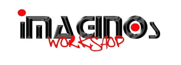 Imaginos Workshop