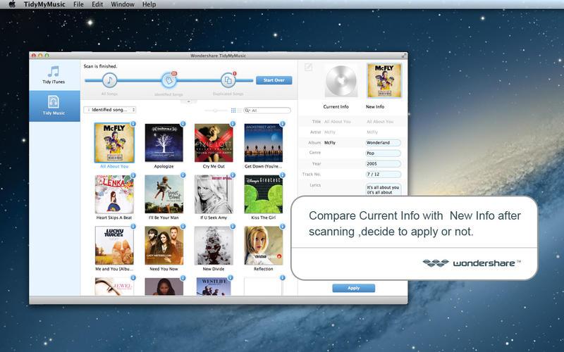 fundy album builder v6 crack mac password