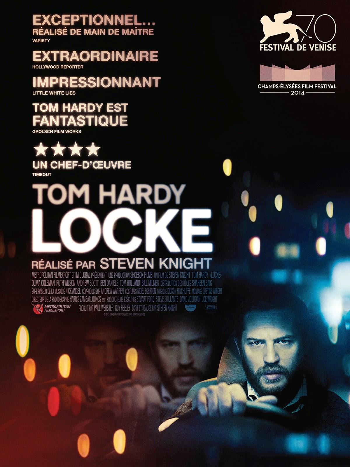 http://fuckingcinephiles.blogspot.fr/2014/07/critique-locke.html