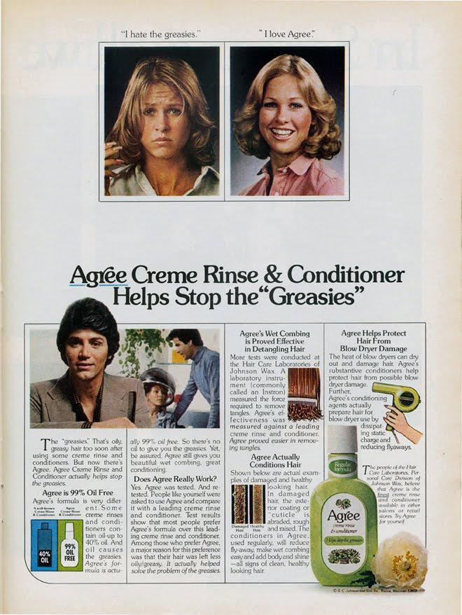 1977: