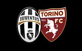 Juventus-Torino-derby-mole-serie-a-winningbet-pronostici