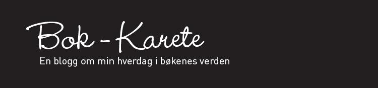 Bok-Karete