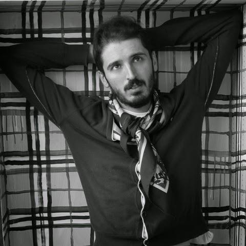 ALESSANDRO LONZI