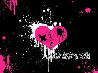 Love-quotes-for-Latest-trend-youth-generation-image-HD-wallpaper.jpg
