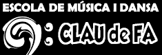 CLAU de FA - CALP