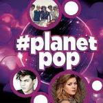 Planet Pop 2012