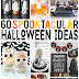Spooktacular September 2014