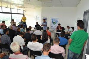 Definidos a tabela e regulamento da Copa 2 de Julho de Futebol Sub-15