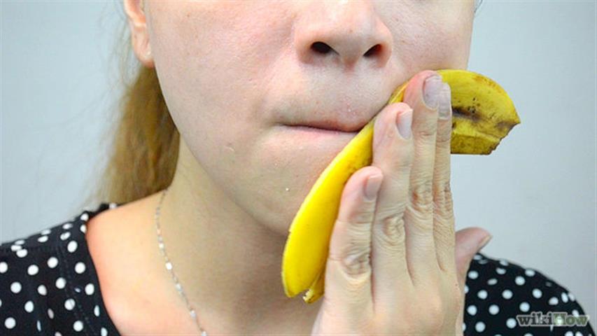 Utilize a banana peel ile ilgili görsel sonucu