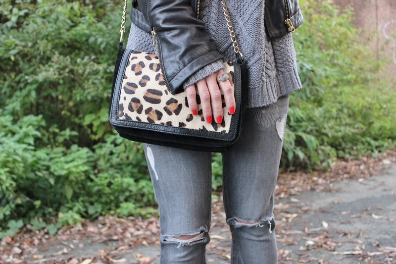sac-léopard-tendance
