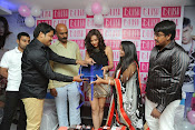 Blush Spa Launch by Preethi Rana-thumbnail-15