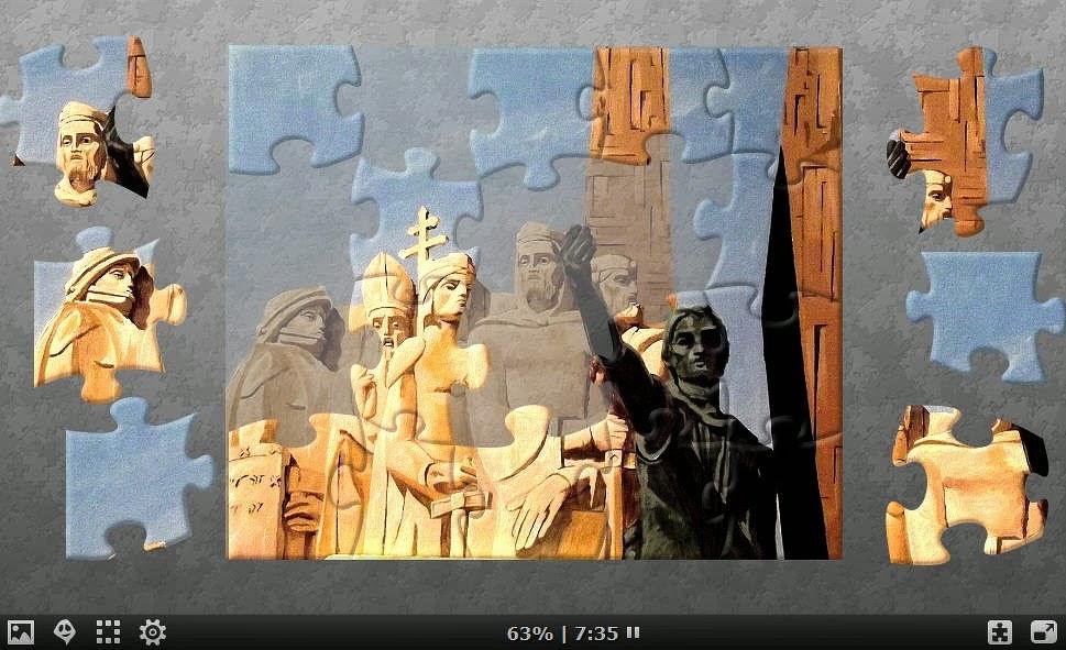 http://www.jigsawplanet.com/?rc=play&pid=2e3f9b09b4ca