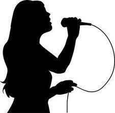 http://bismillah-gratis.blogspot.com/2014/11/BG-free-download-karaoke-player-full-version.html