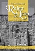 Actas Reino de León