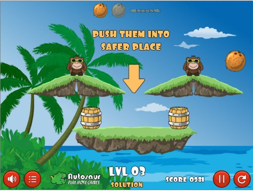 http://eplusgames.net/games/jungle_menace_2/play